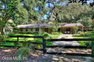 Property for sale at 10685 W Hwy 326, Ocala,  Florida 34482