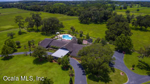 Property for sale at 620 NW 114th Street, Ocala,  Florida 34475