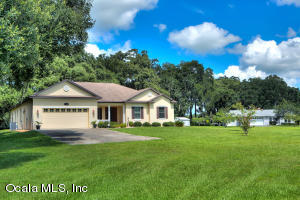 Property for sale at 7355 W Hwy 326, Ocala,  Florida 34482