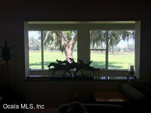 15225 NW 112TH PLACE ROAD, MORRISTON, FL 32668  Photo 5