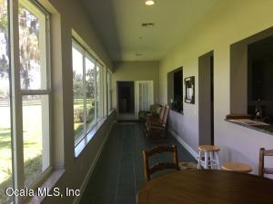 15225 NW 112TH PLACE ROAD, MORRISTON, FL 32668  Photo 14