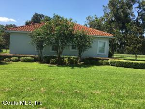 15225 NW 112TH PLACE ROAD, MORRISTON, FL 32668  Photo 16