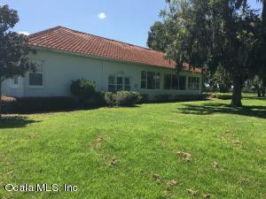 15225 NW 112TH PLACE ROAD, MORRISTON, FL 32668  Photo 17
