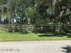 15225 NW 112TH PLACE ROAD, MORRISTON, FL 32668  Photo 19