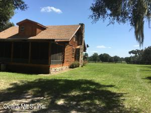 14975 NW 96TH PLACE, MORRISTON, FL 32668  Photo 4