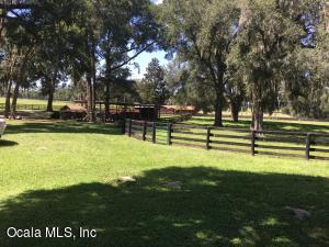 14975 NW 96TH PLACE, MORRISTON, FL 32668  Photo 12