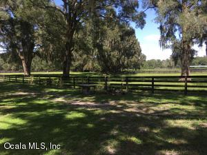 14975 NW 96TH PLACE, MORRISTON, FL 32668  Photo 15