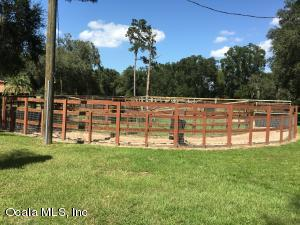 14975 NW 96TH PLACE, MORRISTON, FL 32668  Photo 18