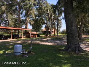 14975 NW 96TH PLACE, MORRISTON, FL 32668  Photo 19