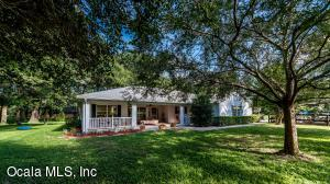 Property for sale at 25 NW 127th Court, Ocala,  Florida 34482