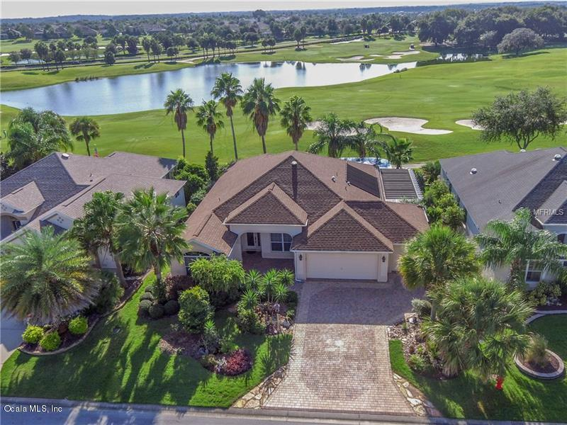 963 CHAPMAN LOOP, THE VILLAGES, FL 32162