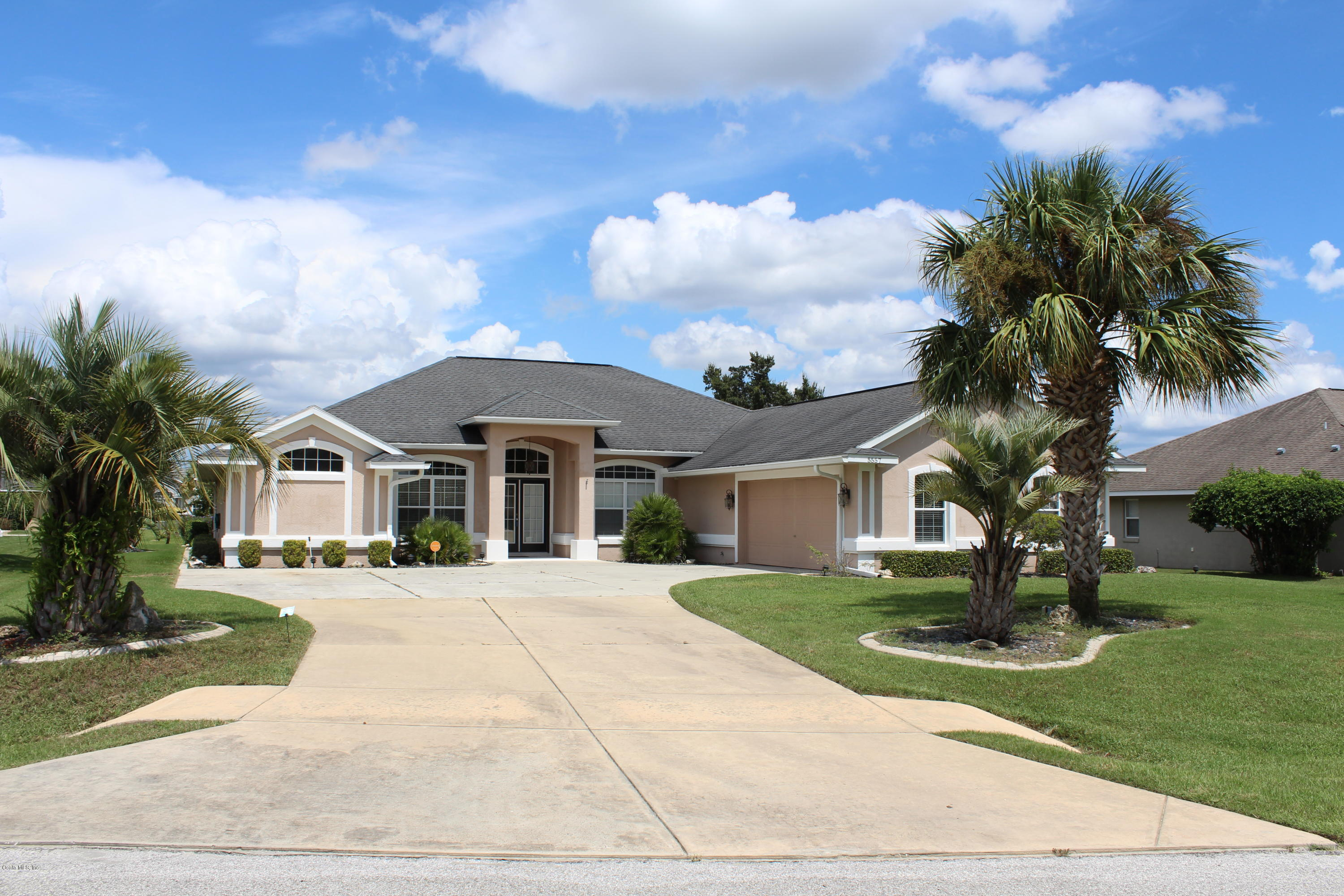 5557 SW 82ND PLACE, OCALA, FL 34476
