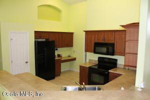 5557 SW 82ND PLACE, OCALA, FL 34476  Photo 8