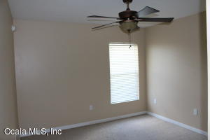 5557 SW 82ND PLACE, OCALA, FL 34476  Photo 17