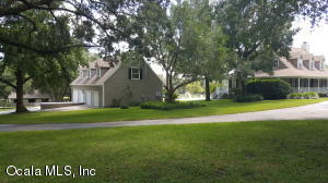 Property for sale at 8515 NW Highway 225a, Ocala,  Florida 34482