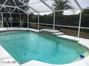 5542 SW 87TH PLACE, OCALA, FL 34476  Photo 17