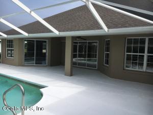 5542 SW 87TH PLACE, OCALA, FL 34476  Photo 18