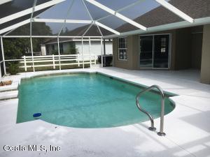 5542 SW 87TH PLACE, OCALA, FL 34476  Photo 19