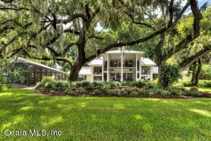 Property for sale at Weirsdale,  Florida 32195