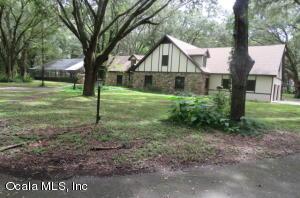 Property for sale at 1941 SE 51st Terrace, Ocala,  Florida 34480