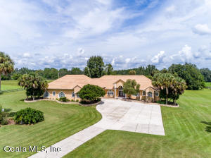 Property for sale at 333 SE 69th Place, Ocala,  Florida 34480