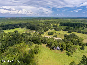 Property for sale at 12970 NE Hwy 315, Fort Mccoy,  Florida 32134