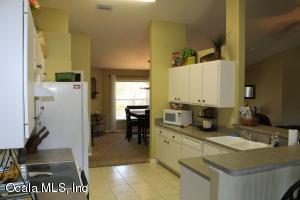 1234 SE 66TH AVENUE, OCALA, FL 34472  Photo 5