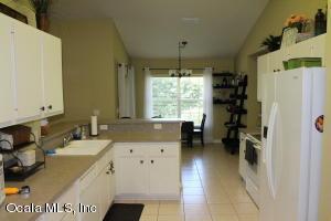 1234 SE 66TH AVENUE, OCALA, FL 34472  Photo 7