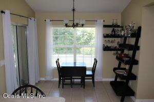 1234 SE 66TH AVENUE, OCALA, FL 34472  Photo 8