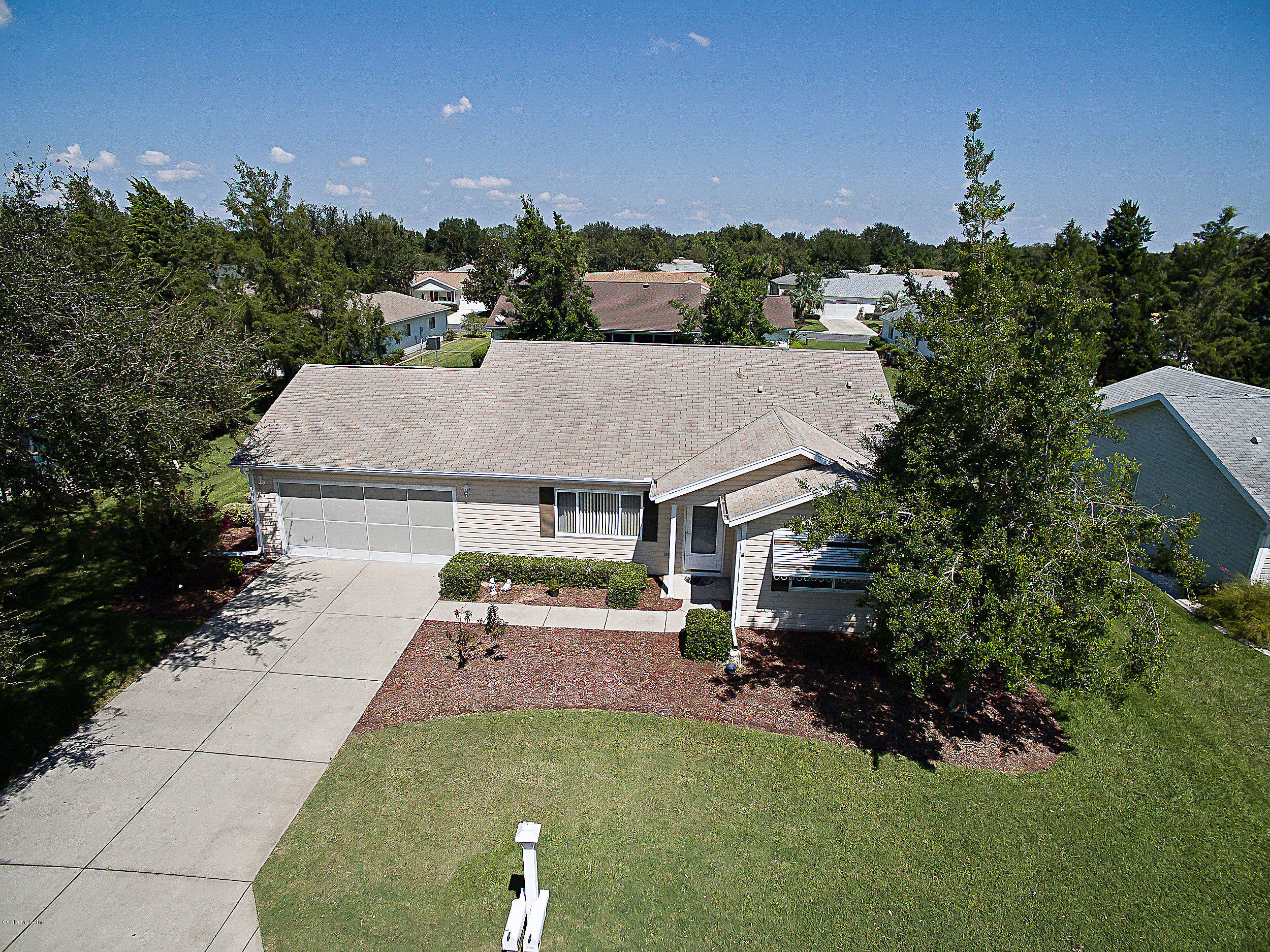 11579 SW 140TH LOOP, DUNNELLON, FL 34432