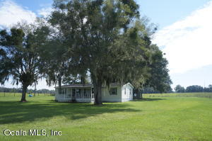 Property for sale at 6881 NW 135th Avenue, Morriston,  Florida 32668