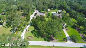 Property for sale at 3419 SE 41st Place, Ocala,  Florida 34480