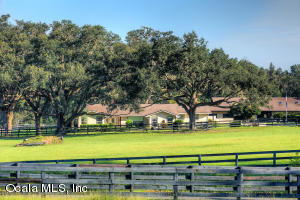 Property for sale at 8291 NW 120th Street, Reddick,  Florida 32686