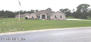 Property for sale at 5985 NE 57th Loop, Silver Springs,  Florida 34488