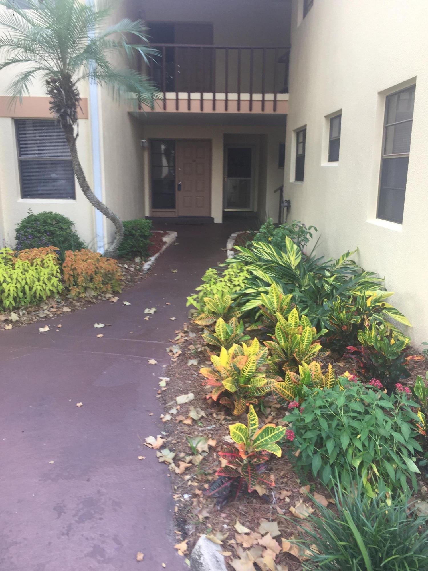 3401 E FORT KING ST STREET, OCALA, FL 34471