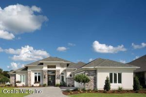 Property for sale at TBD SE 27th Terrace Lot 10, Ocala,  Florida 34480