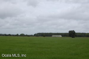 Property for sale at 16785 W Highway 326, Morriston,  Florida 32668