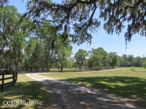 Property for sale at TBD NW Highway 225, Reddick,  Florida 32686