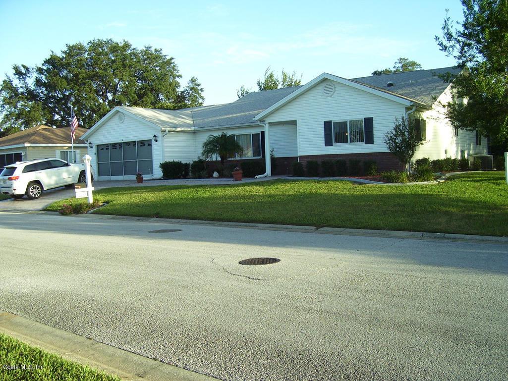 9488 SE 174 LOOP, SUMMERFIELD, FL 34491
