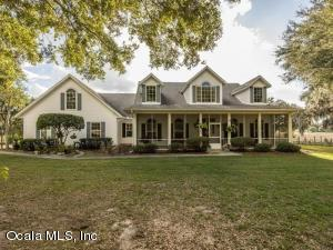 Property for sale at 24548 SE 450, Umatilla,  Florida 32784