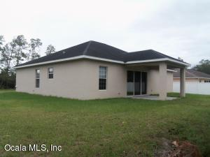 13292 SW 29TH CIRCLE, OCALA, FL 34473  Photo 3