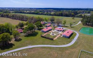Property for sale at 680 NE 105th Lane, Anthony,  Florida 32617