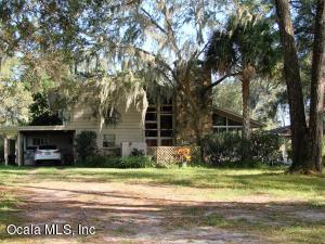 Property for sale at 9420 NW 125th Avenue, Ocala,  Florida 34482