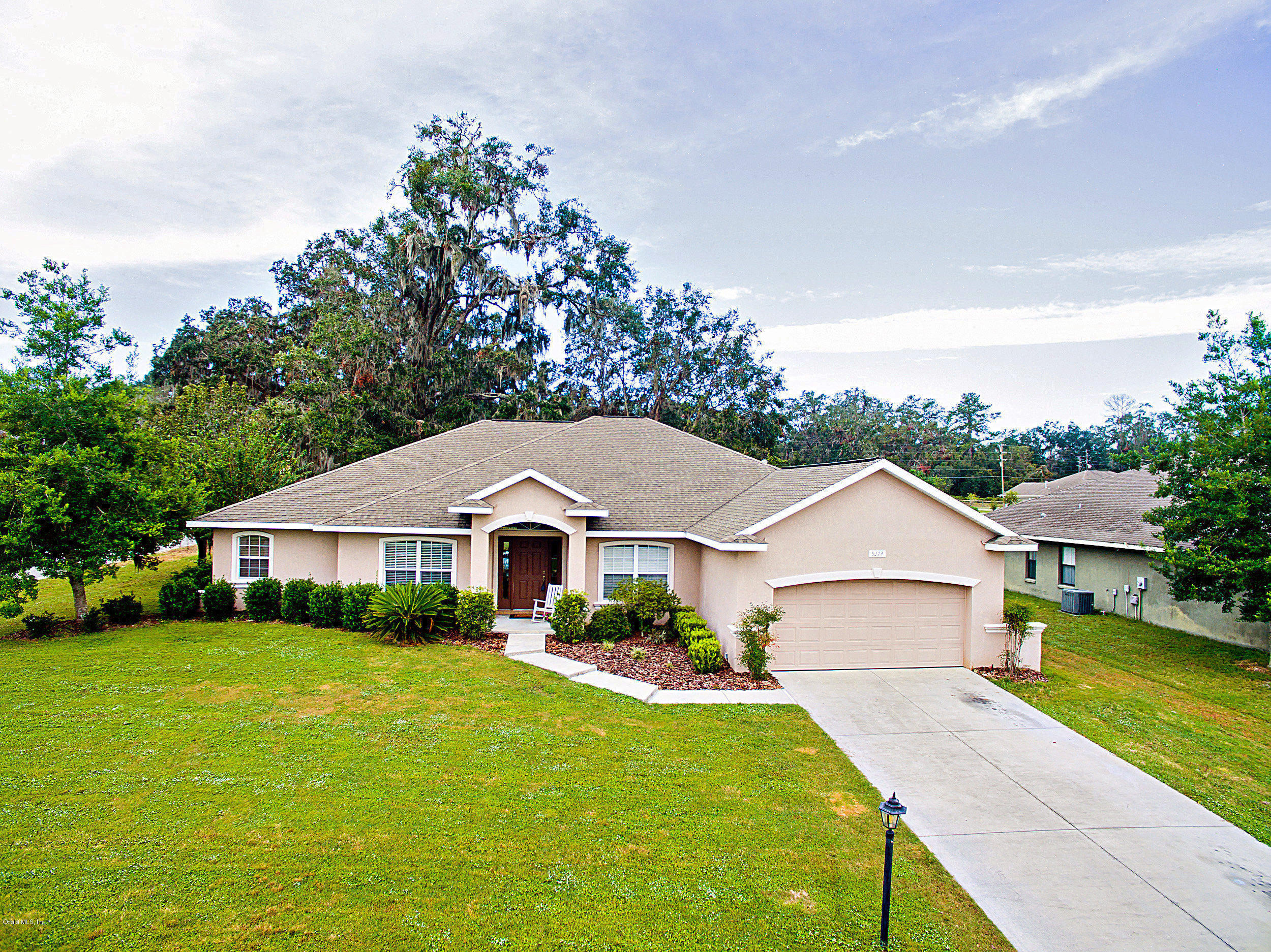 5274 SE 42ND COURT, OCALA, FL 34480