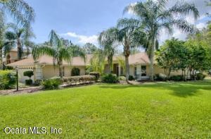 Property for sale at 13176 SE 145th Avenue, Ocklawaha,  Florida 32183