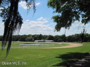 Property for sale at 14480 NW 160th Avenue, Williston,  Florida 32696
