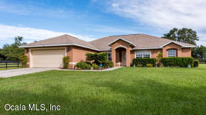 Property for sale at 525 NW 82nd Court, Ocala,  Florida 34482