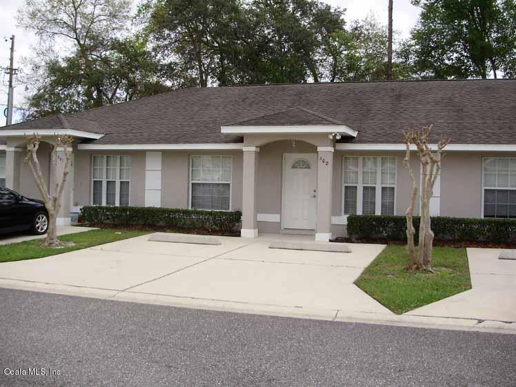 3630 NE 8TH PLACE APT 302, OCALA, FL 34470