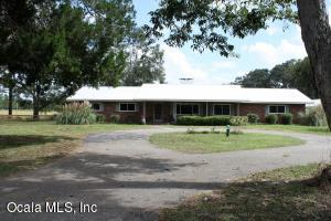 Property for sale at 18191 NW Hwy 335, Williston,  Florida 32696