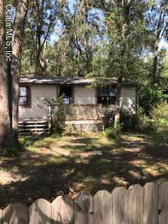 11405 SW 152ND PLACE, DUNNELLON, FL 34432
